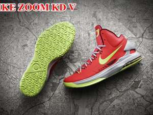 cheap kd shoes on www.cheapnikekd6.com