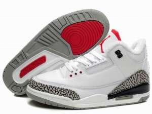 cheap jordan shoes on www.cheapestjordan4.biz