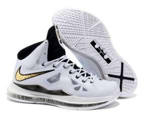 cheap lebron shoes on www.lebroncheap11.com