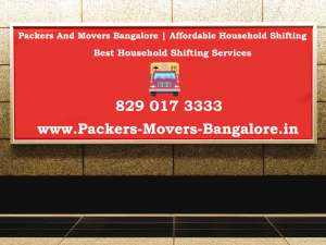 Happiness Comes With Shifting With Packers And Movers Bangalore