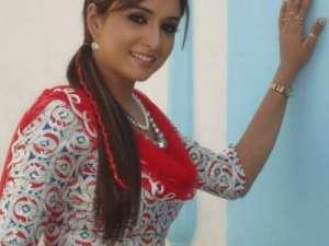 randhava boy