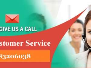 Gmail Technical Support Service Expert Team Australia