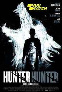 Hunter Hunter (2020) [Unofficial Dubbed]