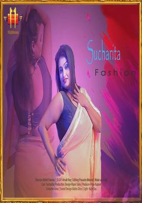 Sucharita Fashion (2020)