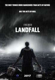 Landfall (2017)