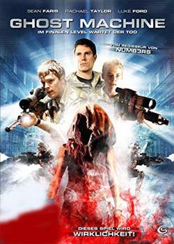 Ghost Machine (2009)