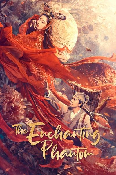 The Enchanting Phantom (2020)