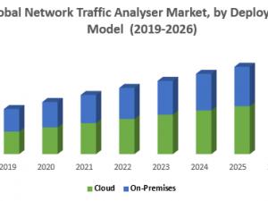 Global Network Traffic Analyser Market