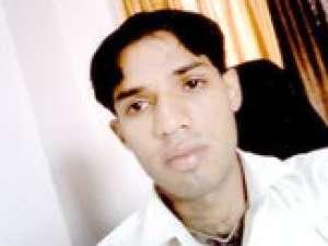 parkash bhatti