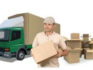 How to make relocation stress free in noida