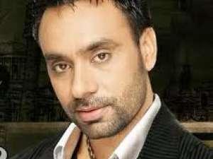 ANIL KUMAR's Photos
