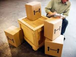 Professional Packers Movers Pvt.Ltd.