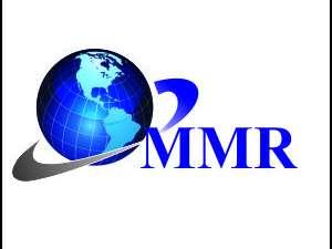 Global deep packet inspection market