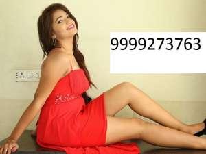 SHOT 1500 Night 5000 In majnu ka tilla Delhi 9999273763
