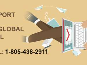 SBCglobal Email Contact Support Number +1-805-438-2911