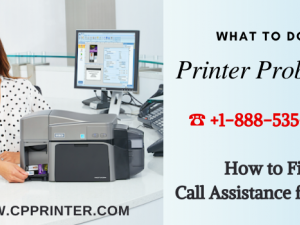 Brother Printer Wireless Setup