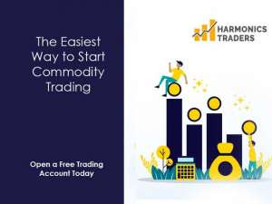 Harmonic Trading Patterns|Best Sebi Registered Research Company, Stock/Share Market Tips | Gann trading