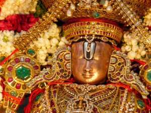 Best tirupati packages from chennai