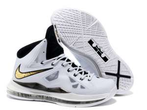 cheap lebron shoes on www.lebroncheap11.com