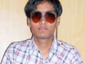 piyush gupta's Photos